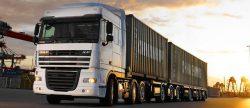 Отправка промышленных грузов - онлайн сервис transportica.com