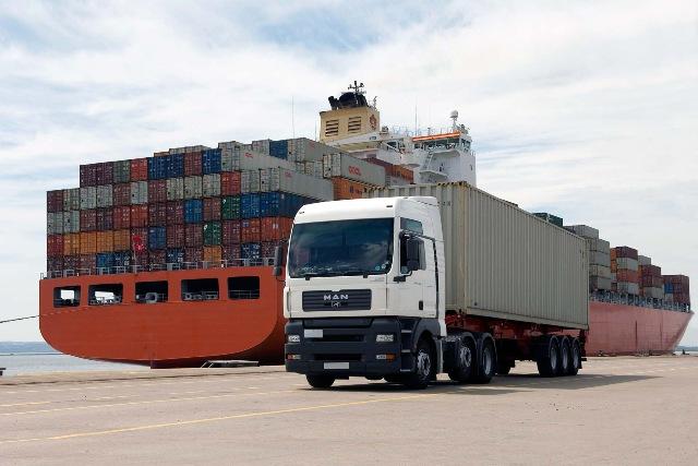 Грузоперевозки различными типами транспорта - transportica.com