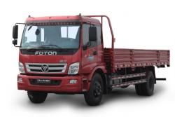 Бортовой грузовик неприхотлив, загружается с любой стороны ручными и механизированными способами.