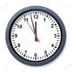 Время – важнейший фактор для заказчика грузоперевозки.