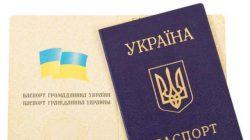 Копия и подлинник паспорта для банка становятся страховкой от кредитного мошенничества.