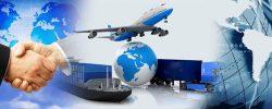 Предоставление соответствующих документов — обязательное условие при перевозке любых грузов через границу.