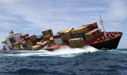 Подводные камни в страховании грузов - учет не всех рисков в договоре страхования.