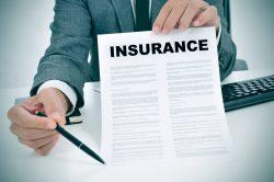 Страховой договор и основные его параметры, влияющие на стоимость страхования.